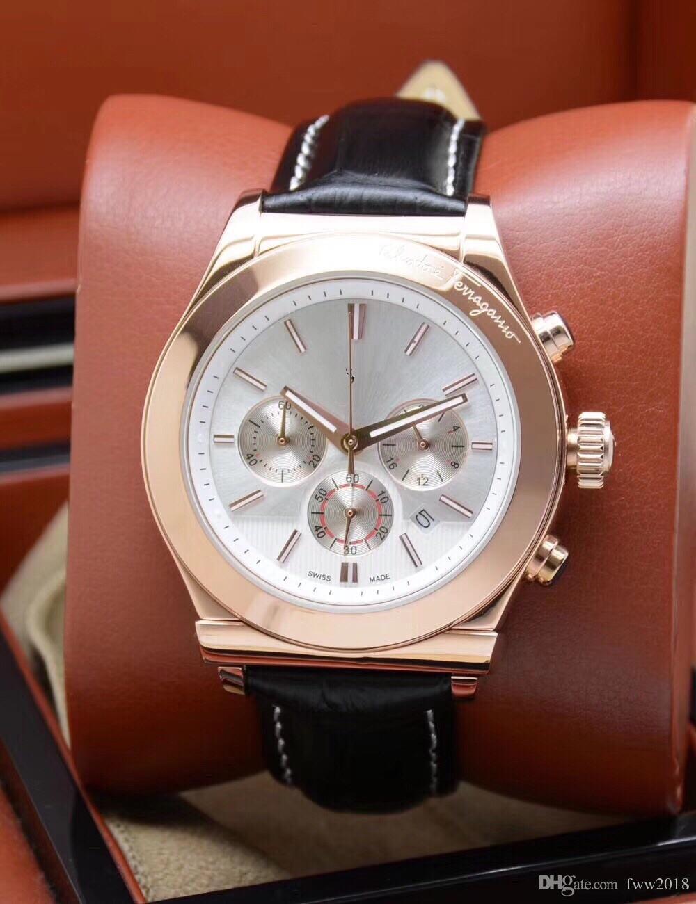 daf8a8816864 Reloj Internacional  ubícate en tiempo y espacio donde sea que estés -  3Relojes.com