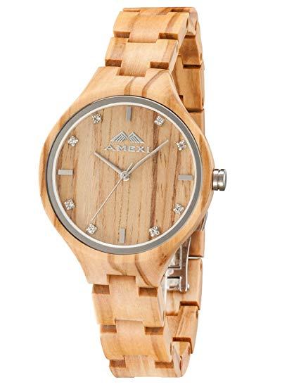 21cb1cca6f5a Relojes de Mano  Una verdadera tendencia - 3Relojes.com
