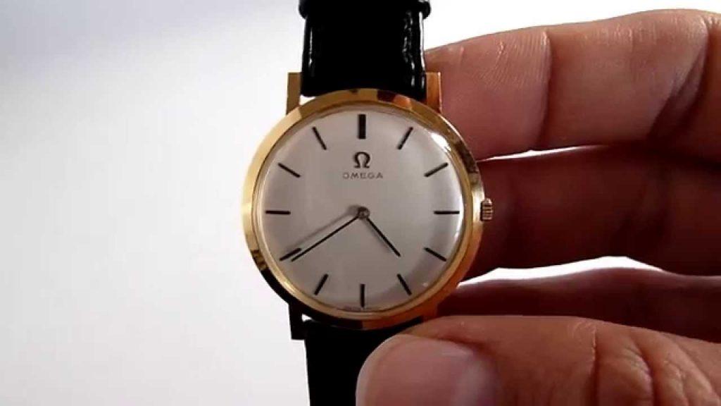 a09825e54d28 Esta marca suiza de relojes cambia sutilmente su interfaz de creación en  los instrumentos que aplican a lo largo del tiempo